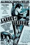 Ladies of Leisure 1930