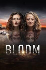 Imagen Bloom