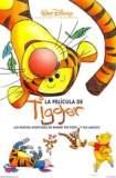 La película de Tigger 2000