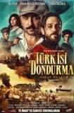 Türk İşi Dondurma 2019