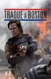 Traque à Boston 2016