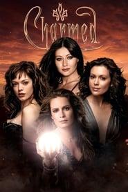 Charmed 2018 Saison 1 Streaming Vf : charmed, saison, streaming, Charmed, Saison, Streaming, Francais, ⌈*Papstreamingfr⌉