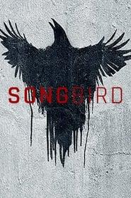 Songbird: Inmune