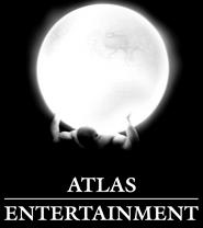 Atlas Entertainment