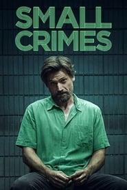 Small Crimes Kino Film TV