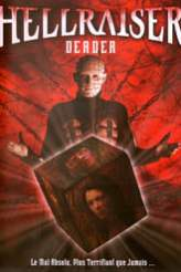 Hellraiser 7 - Deader 2005