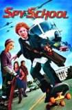 Spy School 2008