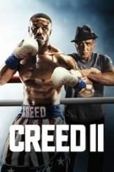 Creed 2 2018