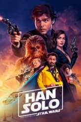 Han Solo: Una Historia de Star Wars 2018