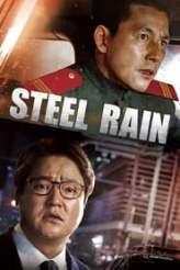 Steel Rain 2017