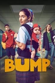 Bump Imagen