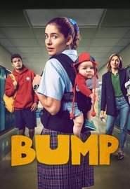 Bump Portada