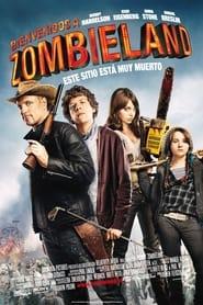 img Tierra de zombies