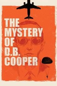 The Mystery of D.B. Cooper Imagen
