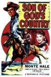 Son of God's Country 1948