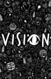 Vision (2019)