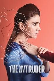 The Intruder (2021)