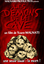 Les Demons De Jesus Streaming Vf Gratuit : demons, jesus, streaming, gratuit, Demons, Jesus, Streaming, Gratuit, VfStreaminghd.fr