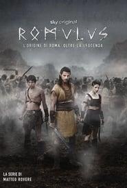 Imagen Romulus