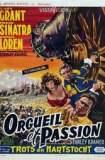 Orgueil et passion 1957