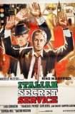 Italian Secret Service 1968