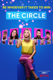 Imagen The Circle