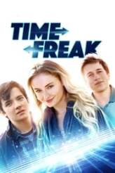 Time Freak 2018