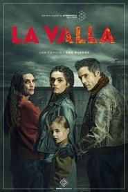 Imagen La Valla