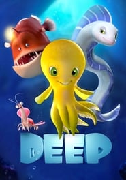 Deep Kino Film TV