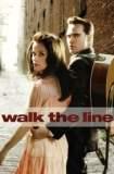 Walk the Line 2005