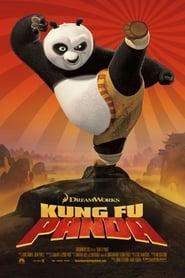img Kung Fu Panda