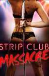 Strip Club Massacre (2017)