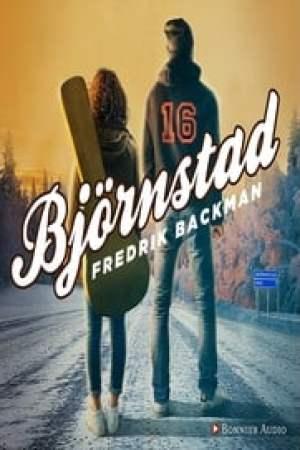 Portada Beartown: Temporada 1