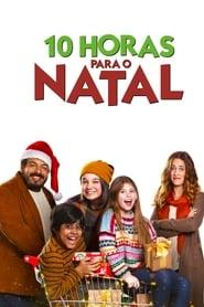 Image 10 Horas Para o Natal