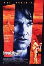 poster Breakdown