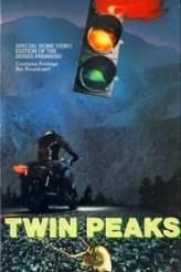 Twin Peaks 1989
