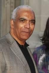 Stan Lathan
