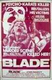 Blade 1973