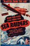 Sea Raiders 1941
