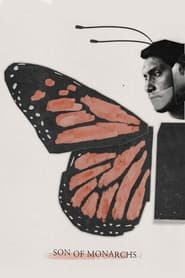 Son of Monarchs (2021)