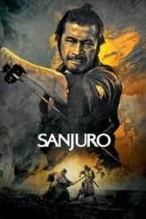 Sanjuro 1962