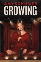 Amy Schumer: Growing 2019