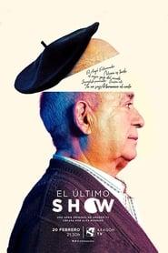 El último show