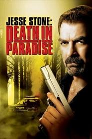 Jesse Stone: Death in Paradise Online