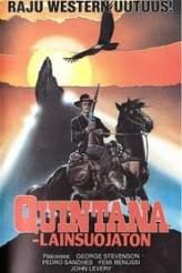 Quintana: Dead or Alive 1969