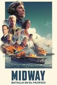 img Midway: Batalla en el Pacífico