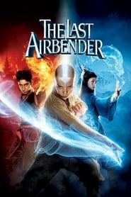 The Last Airbender 2010 Movie BluRay Dual Audio Hindi Eng 300mb 480p 1GB 720p 3GB 8GB 1080p