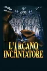 Arcane Sorcerer 1996