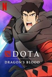 Imagen Dota: Sangre de dragón