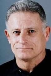 Jimmy Nickerson